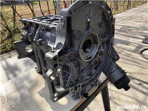 Bloc motor ford focus 1.6 tdci - imagine 4