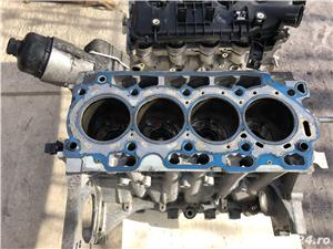 Bloc motor ford focus 1.6 tdci - imagine 7