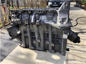 Bloc motor ford focus 1.6 tdci - imagine 1