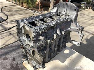 Bloc motor ford focus 1.6 tdci - imagine 6