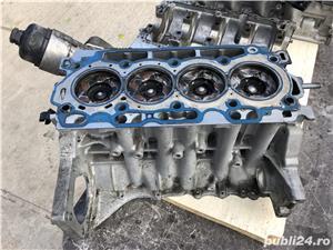 Bloc motor ford focus 1.6 tdci - imagine 8