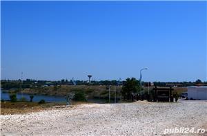 Limanu - Life Harbour Marina, Teren 500mp - imagine 1