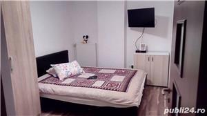 Apartament cu o camera - imagine 8