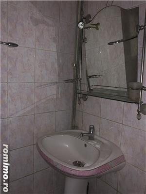 Casa de vanzare Centru Drobeta Turnu Severin - imagine 3