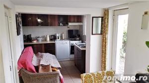 Casa cu 5 camere, 900 mp teren, pretabila pentru 2 familii - imagine 14