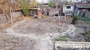 Casa cu 5 camere, 900 mp teren, pretabila pentru 2 familii - imagine 20