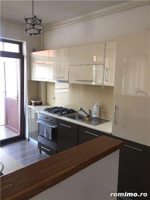 Apartament 3 camere Regim Hotelier - imagine 7