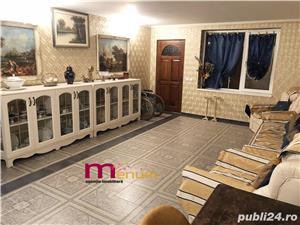 casa,tulcea P+M,Str. Victoriei - imagine 2