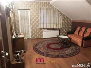 casa,tulcea P+M,Str. Victoriei - imagine 3