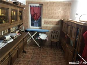 casa,tulcea P+M,Str. Victoriei - imagine 7