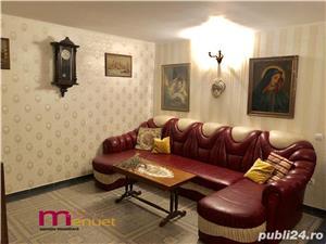 casa,tulcea P+M,Str. Victoriei - imagine 8