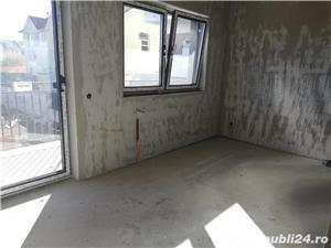 Apartament 3 camere cu parcare str Becas - imagine 3