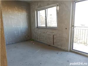 Apartament 3 camere cu parcare str Becas - imagine 2