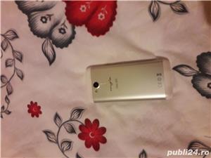 Telefon mobil myria sun 3g - imagine 1