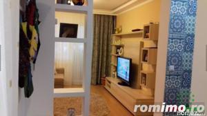 Apartament cu 3 camere decomandate de vanzare in Selimbar - imagine 1