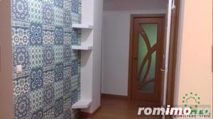 Apartament cu 3 camere decomandate de vanzare in Selimbar - imagine 2