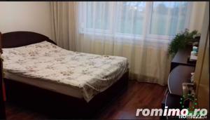 Apartament cu 3 camere decomandate de vanzare in Selimbar - imagine 4
