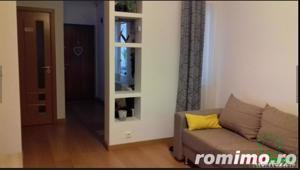 Apartament cu 3 camere decomandate de vanzare in Selimbar - imagine 5