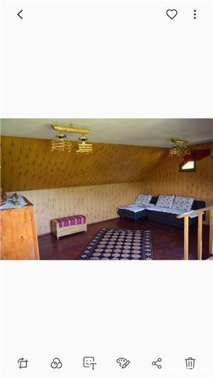 Cabana de inchiriat Calimanesti Caciulata - imagine 11