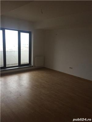 Apartament 2 camere direct dezvoltator sos Alexandriei - imagine 2