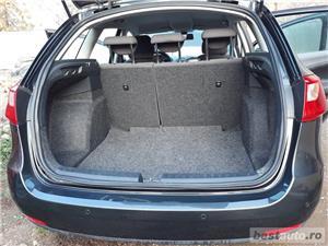 Seat Ibiza 1.2TSI euro5  105cai - AUTOMAT -INMATRICULAT - imagine 11