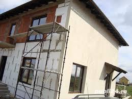 Echipa realizam constructii acoperisuri -amenajarii si case de la zero - imagine 6