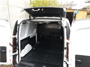 Renault Kangoo 2 - imagine 4
