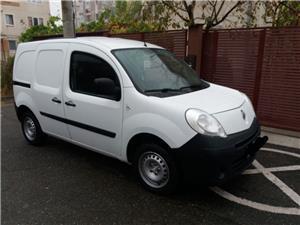 Renault Kangoo 2 - imagine 6