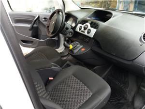 Renault Kangoo 2 - imagine 5