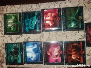 Colectie CD Power of Love 10 buc x2 cd - imagine 2