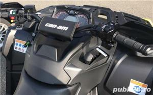 Can-Am Outlander 1000 Max XT-P 2019 - imagine 2