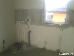 2 camere Bucurestii Noi-Bazilescu - imagine 4