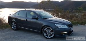 Skoda Octavia - imagine 11
