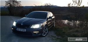 Skoda Octavia - imagine 20