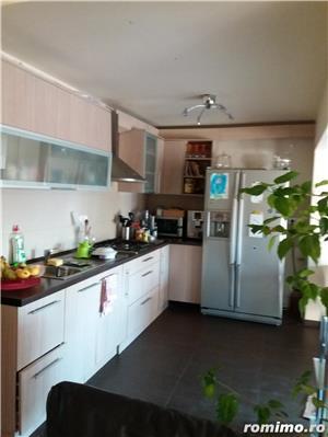 Vila noua Sag-proiect deosebit - imagine 4