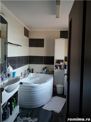 Vila noua Sag-proiect deosebit - imagine 9