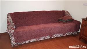 Mobila sufragerie, dormitor si hol - imagine 2