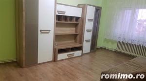 Apartament 2 camere, Zona Cetate - imagine 1