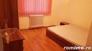 Apartament 2 camere, Zona Cetate - imagine 2