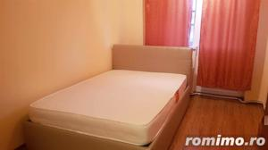 Apartament 2 camere, Zona Cetate - imagine 3