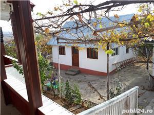 Casa de vanzare Vaslui - imagine 4