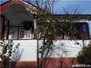 Casa de vanzare Vaslui - imagine 3