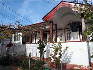 Casa de vanzare Vaslui - imagine 1