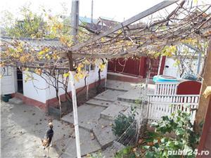 Casa de vanzare Vaslui - imagine 9