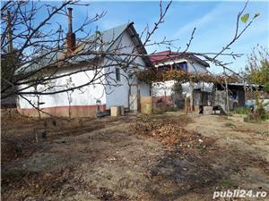 Casa de vanzare Vaslui - imagine 8