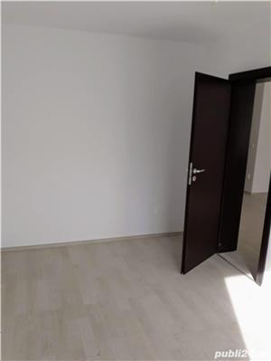 Apartament cu 2 camere finisat la cheie, Turnisor - imagine 3