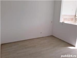 Apartament cu 2 camere finisat la cheie, Turnisor - imagine 6