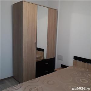 Apartament 3 camere, totul nou, zona Lipovei, Aproape de Mall - imagine 11