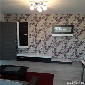 Apartament 3 camere, totul nou, zona Lipovei, Aproape de Mall - imagine 1