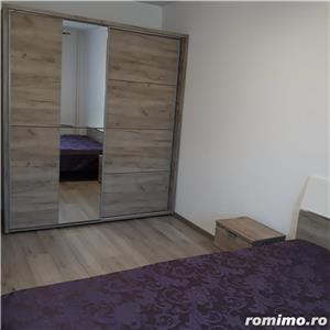 Apartament 3 camere, totul nou, zona Lipovei, Aproape de Mall - imagine 7